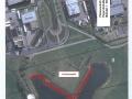Laichschutzgebiet Erin II-West