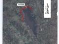 Laichschutzgebiet Grutholzteich